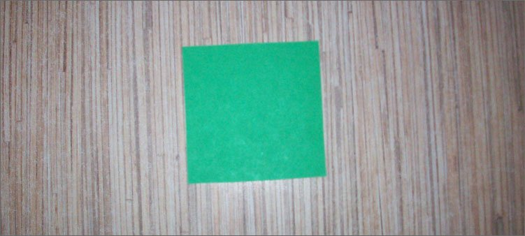 зеленый-квадрат