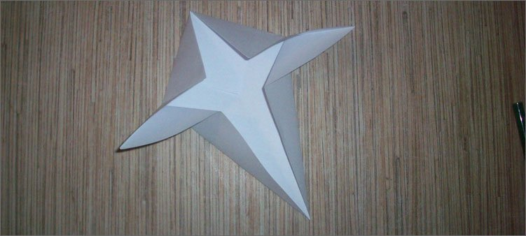 фигурка-похожая-на-звезду