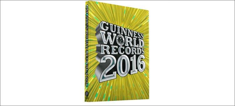 книга-рекордов-гиннеса