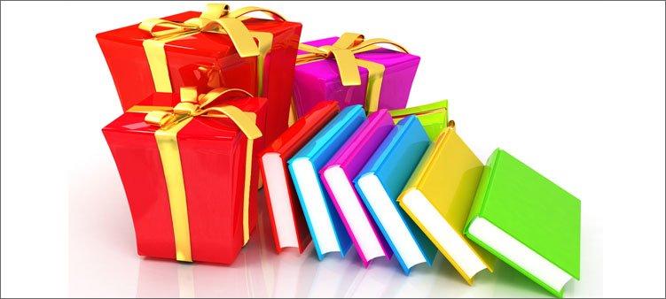 книжки-в-подарок