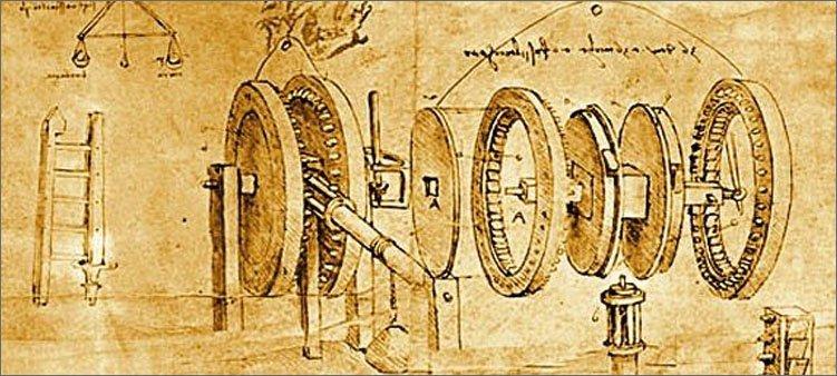 страница-лестеровского-кодекса