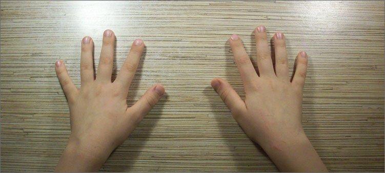 руки-на-столе