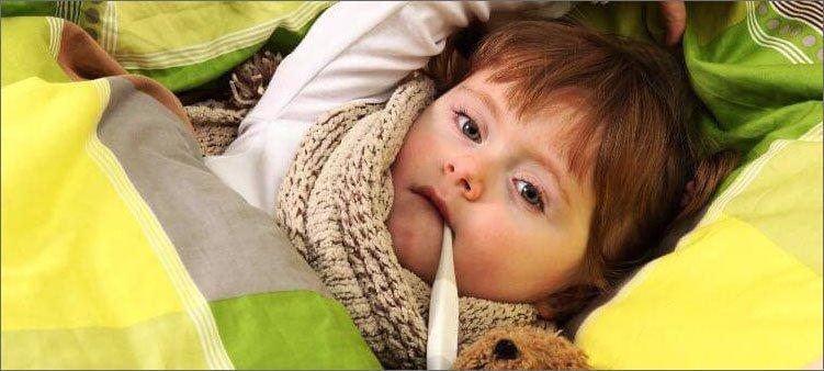 укутанный-ребенок-с-температурой
