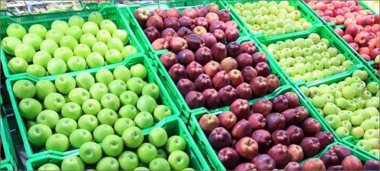 яблоки-в-магазине
