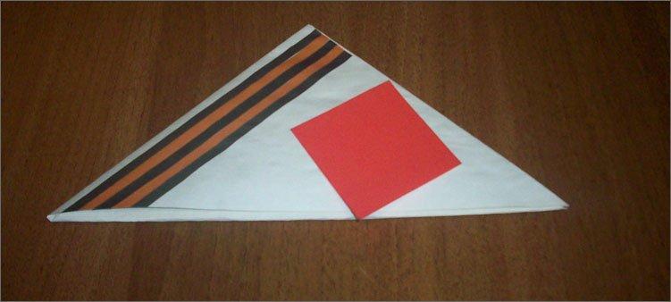 красный-квадратик