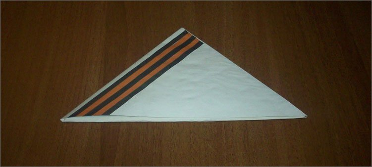 георгиевская-лента-из-бумаги