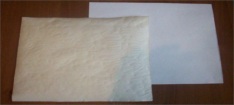 два-листа-бумаги