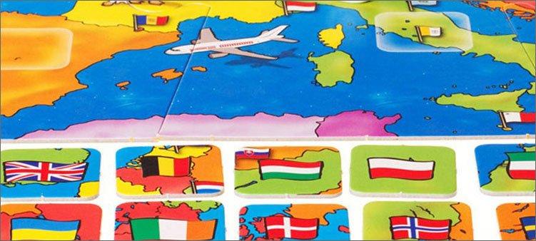 игра-страны-флаги-столицы