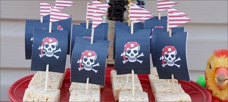 пиратские-канапе