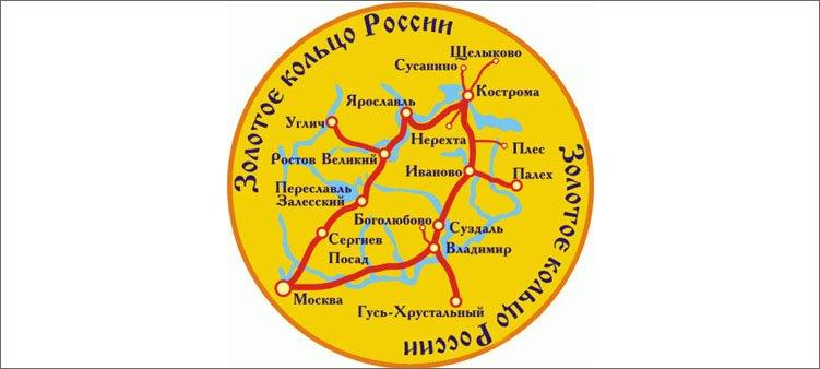города-золотого-кольца-на-карте