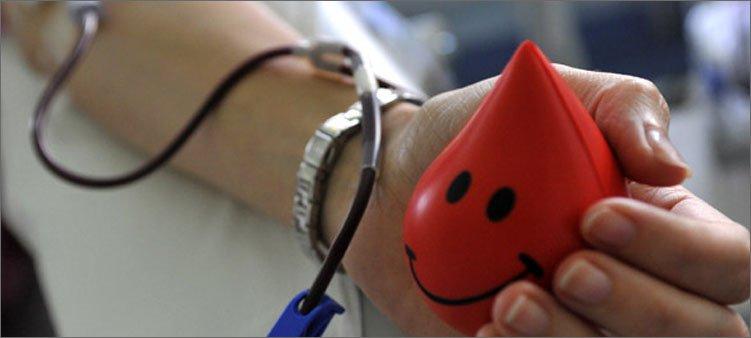 донор-сдает-кровь