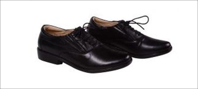 классические-ботинки
