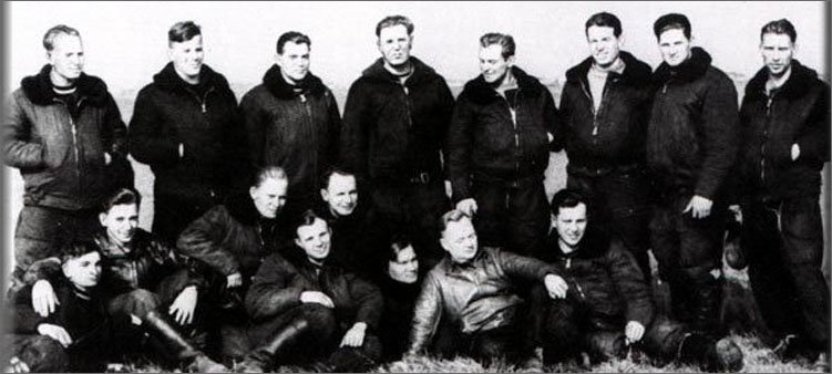 первый-отряд-космонавтов-в-ссср