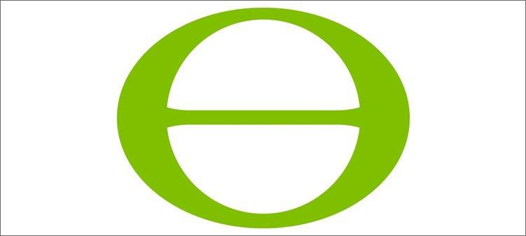 символ-планеты-земля-буква-тета