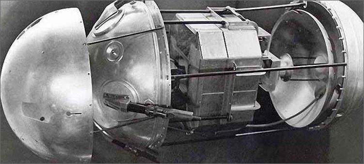 внутреннее-устройство-спутника