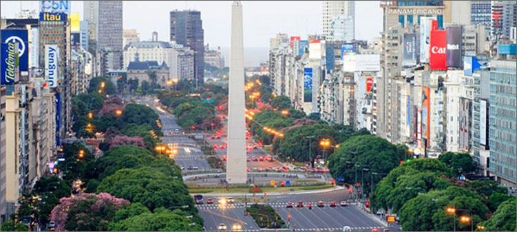 проспект-9-июля-в-аргентине