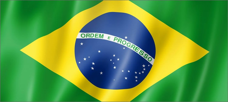 флаг-бразилии