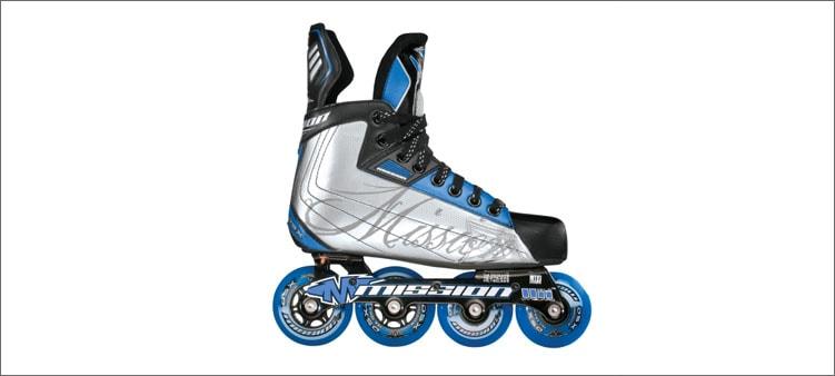 ролики-для-хоккея