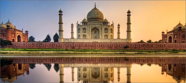 храм-в-индии