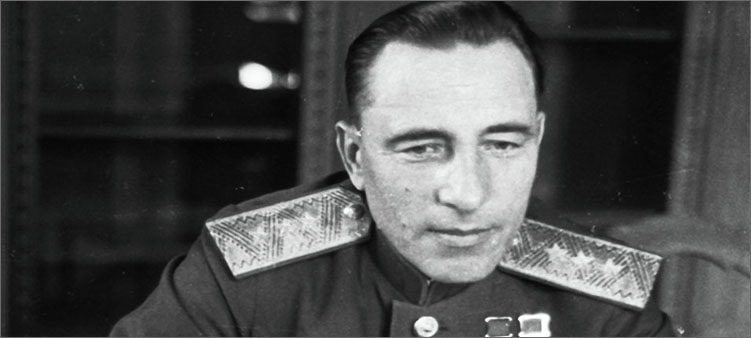 михаил-катуков