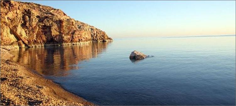 озеро-балхаш-в-казахстане