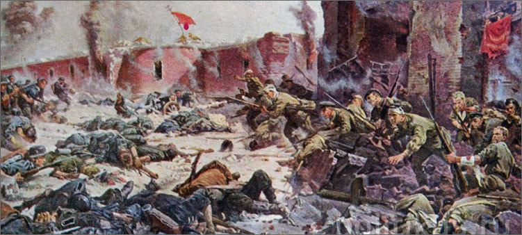 люди-погибают-на-войне