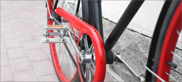 защита-велосипедной-цепи
