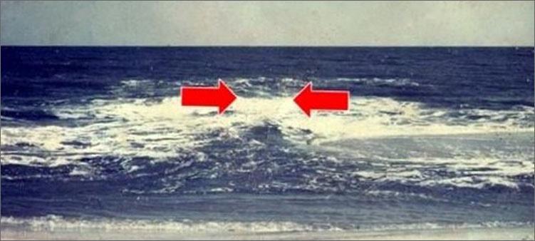 канал-обратной-тяги-в-море