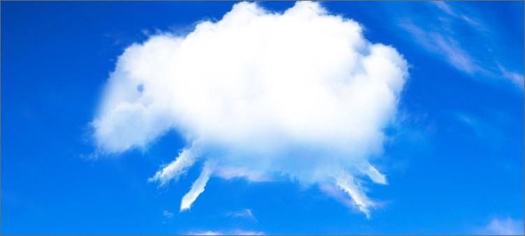 облако-в-виде-овечки