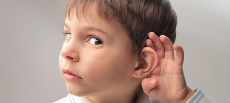 мальчик-не-слышит