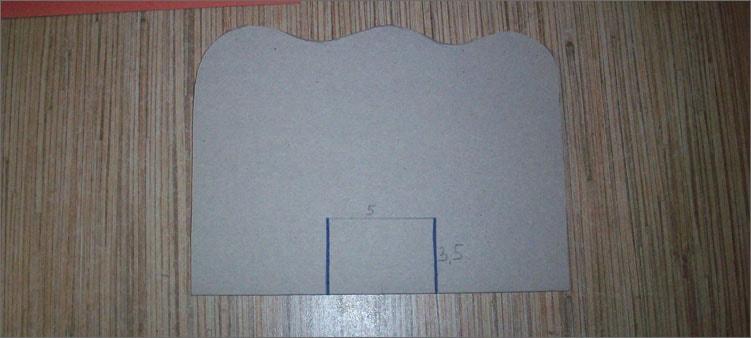 чертим-прямоугольник