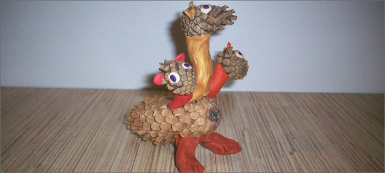 змей-о-трех-головах