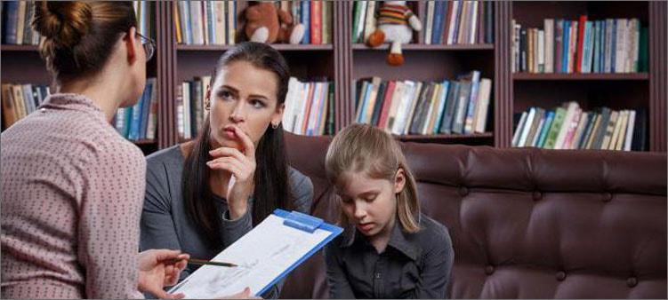 на-консультации-у-психолога