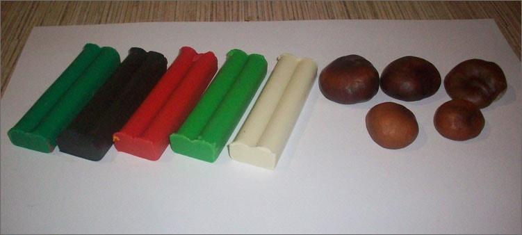 пять-каштанов-и-пластилин