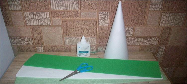 материалы-для-елки-из-бумаги