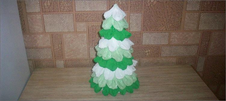 елка-готова-из-бумаги