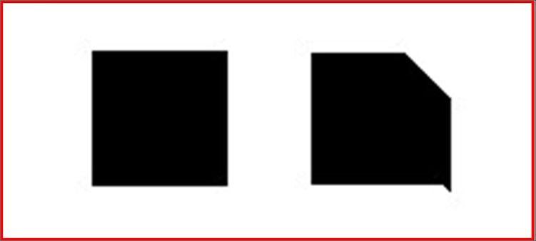 загадка-танграм-квадраты