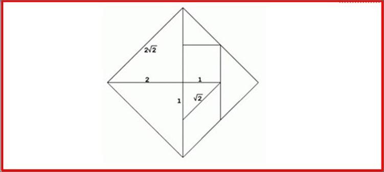схема-танграма