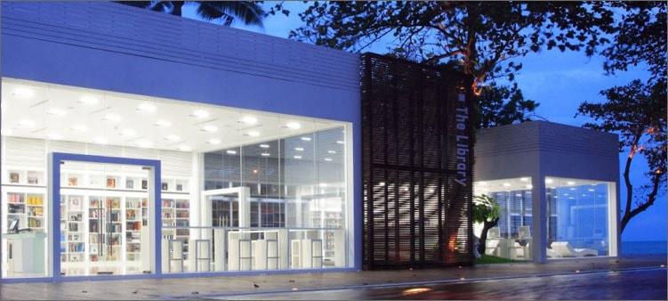 библиотека_в_тайланде