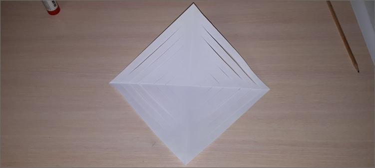 разворачиваем-бумагу