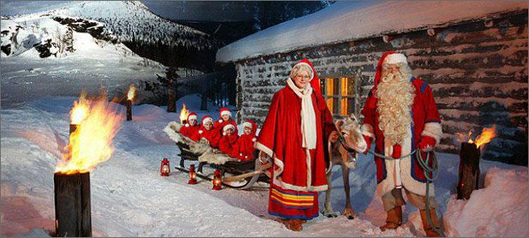 эстонский-дед-мороз
