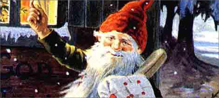 шведский-новогодний-волшебник
