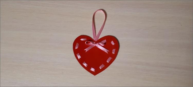 валентинка-подвеска-готова