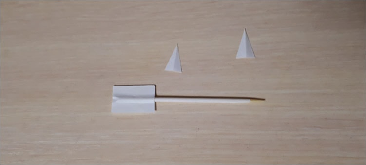 приклеиваем-прямоугольники