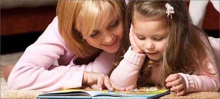 мама-учит-читать
