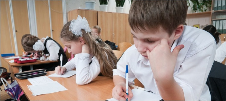 дети-пишут-впр