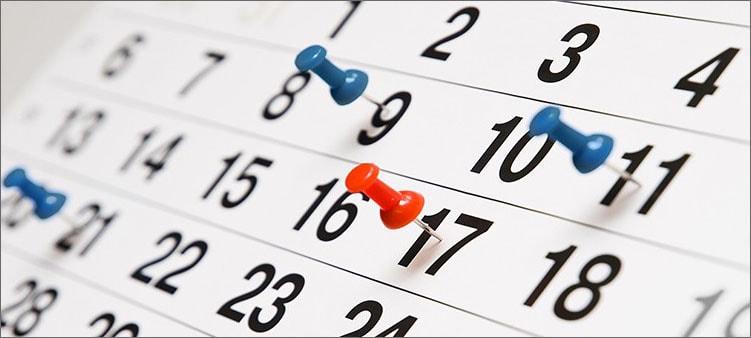 календарь-с-кнопками