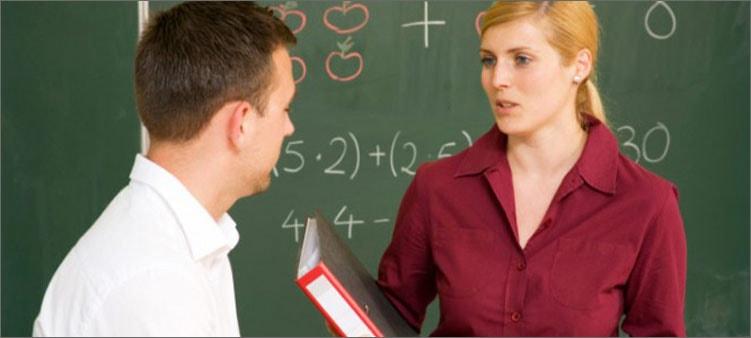 учитель-и-родители