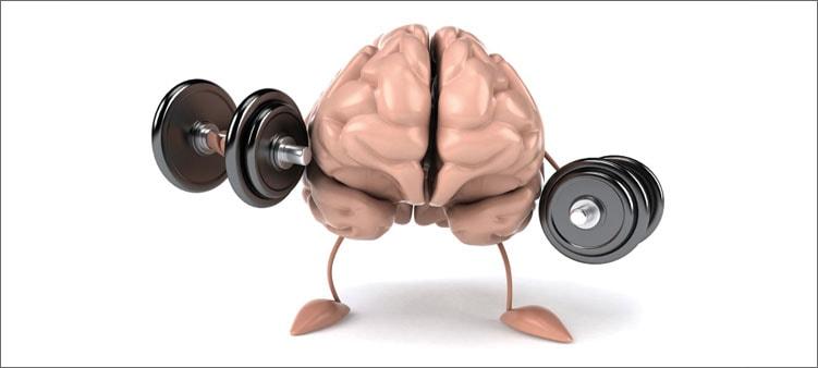 мозг-с-гантелями