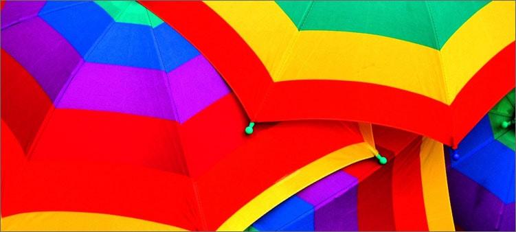 яркие-зонты